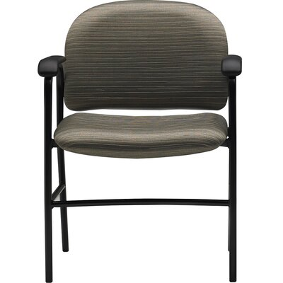 Guest Chair Arm Options: Armless 242