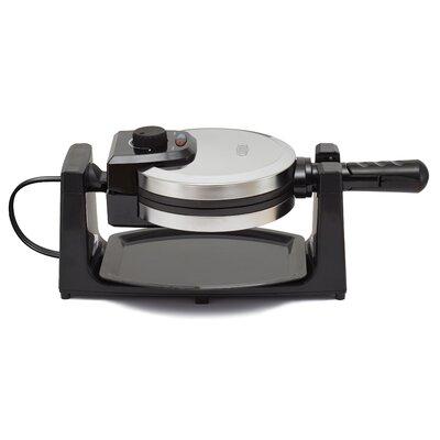 Rotating Waffle Maker 13991