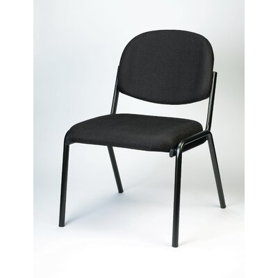 Dakota Armless Side Chair