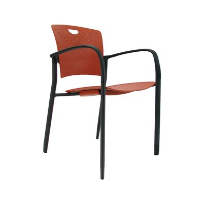 Guest Chair Staq Product Photo