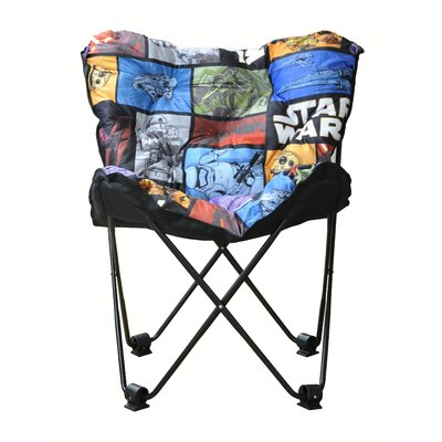 Star Wars Episode VII Butterfly Lounge Chair