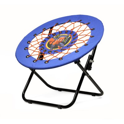 Spider-Man Web Kids Novelty Chair WN200654