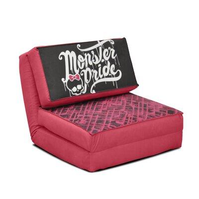 Monster High Kids Sleeper WK451925