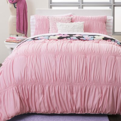 Twilight Eden Comforter Collection