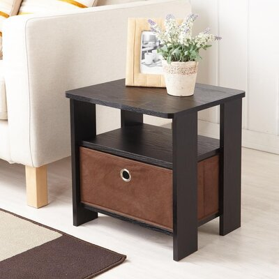 Keller End Table