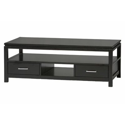 Delavan Coffee Table