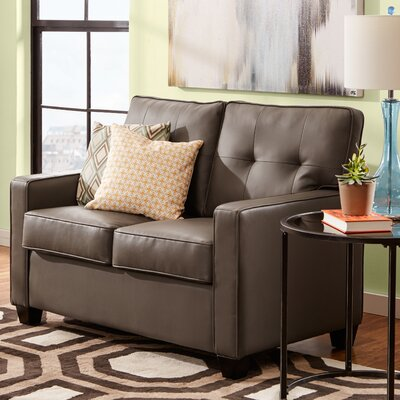 ZIPC1513 25293892 ZIPC1513 Zipcode™ Design Ella Loveseat