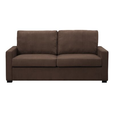 ZIPC1540 25293953 ZIPC1540 Zipcode™ Design Gracie Sofa
