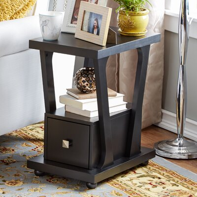 Daniela Side Table