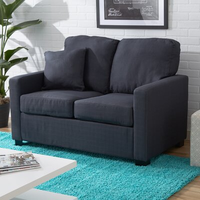ZIPC1460 25293777 ZIPC1460 Zipcode™ Design Amanda Loveseat