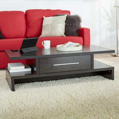 Erika Coffee Table