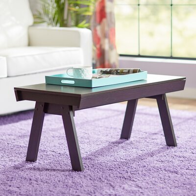 Downer Coffee Table