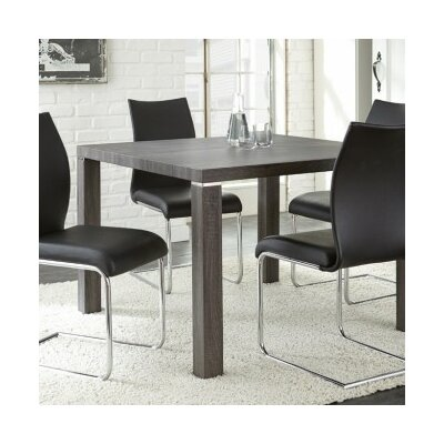 Alva 5 Piece Dining Set