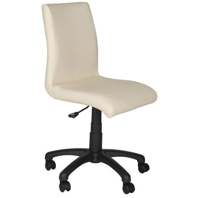Reese Desk Chair Upholstery 1031 Image