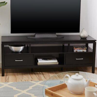 Sonya 54 TV Stand