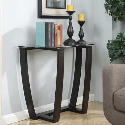 Julie Console Table