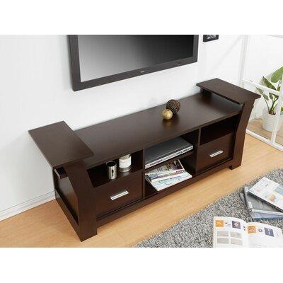 Keisha TV Stand ZIPC1952 26426969