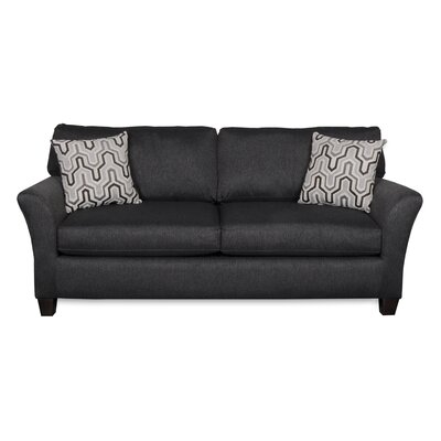ZIPC2003 26582552 ZIPC2003 Zipcode™ Design Madelyn Sofa