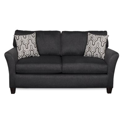 ZIPC2004 26582553 ZIPC2004 Zipcode™ Design Madelyn Loveseat