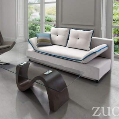ZIPC2095 26700988 ZIPC2095 Zipcode™ Design Serenity Sleeper Sofa