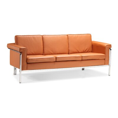 ZIPC2097 26700994 ZIPC2097 Zipcode™ Design Singular Sofa Upholstery