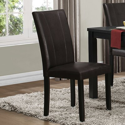 Florence Side Chair (Set of 2)