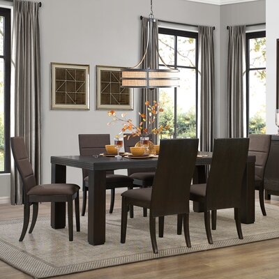 Dyana 30 Dining Table