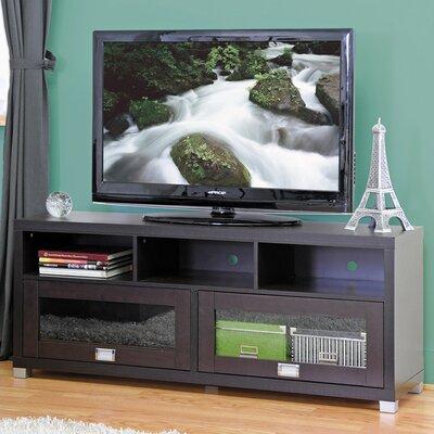 Anna TV Stand