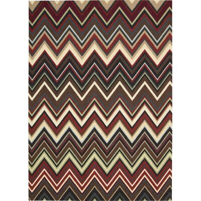 Deonna Area Rug Rug Size: Rectangle 5 x 7