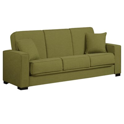 ZIPC2269 27006726 ZIPC2269 Zipcode™ Design Kaylee Full Convertible Sleeper Sofa