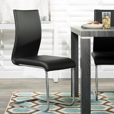 Alva Side Chair (Set of 2)