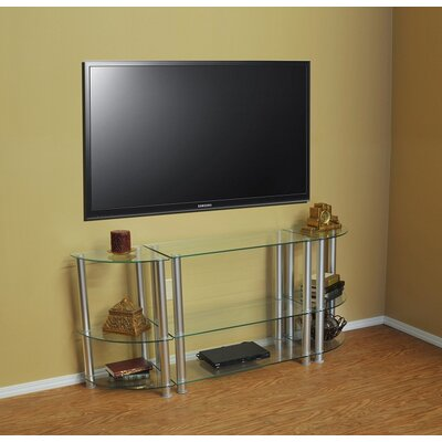 Stansberry 64 TV Stand