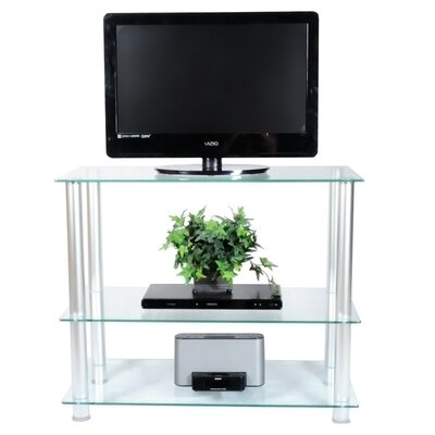Stansberry 42 TV Stand