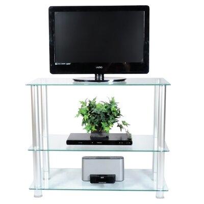 Ellie 42 TV Stand
