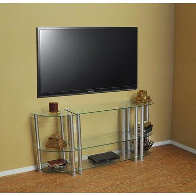Ellie TV Stand