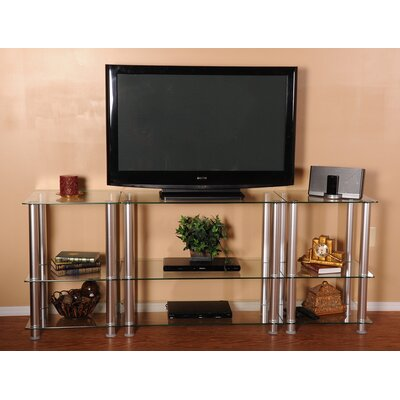 Stansberry 75 TV Stand