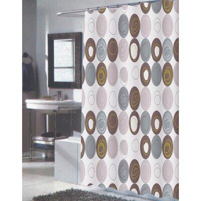 Wendy Shower Curtain