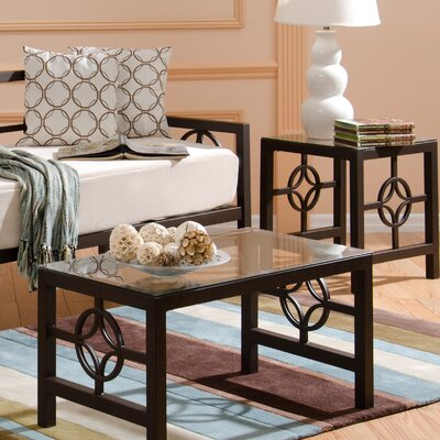 Millerton Coffee Table Set