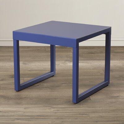 Wilhelmina End Table