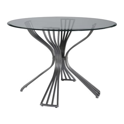 Nichole Dining Table