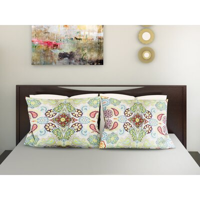 Lorraine Full/Queen Panel Headboard Color: Coffee