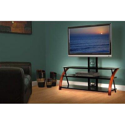 Linda 50 TV Stand