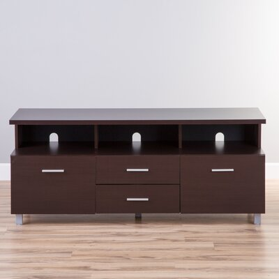 56 TV Stand
