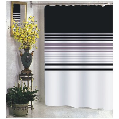 Vonda Shower Curtain