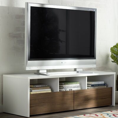 Meagan 60 TV Stand