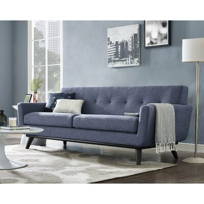 ZIPC3291 Zipcode Design Sofas