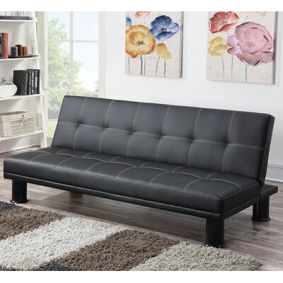 ZIPC3488 30309284 Zipcode Design Sofas