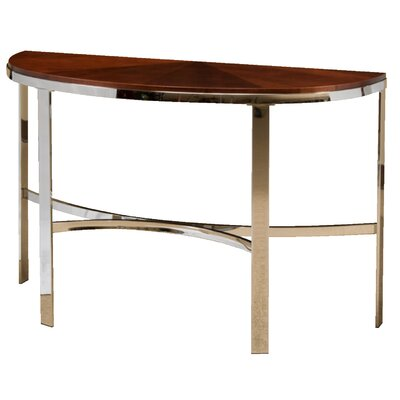 Esther Console Table
