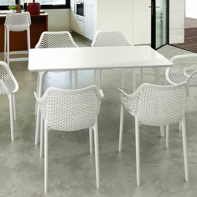 Pearl Dining Table