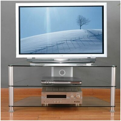 Parker 45.5 TV Stand